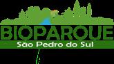 bio_peq